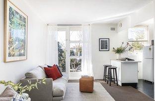 Picture of 23/56 Hopewell Street, Paddington NSW 2021