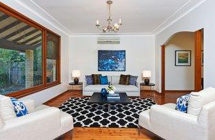 11b Chapman Avenue, Beecroft NSW 2119