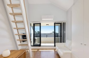 Picture of 212/128 Sailors bay road, Northbridge NSW 2063