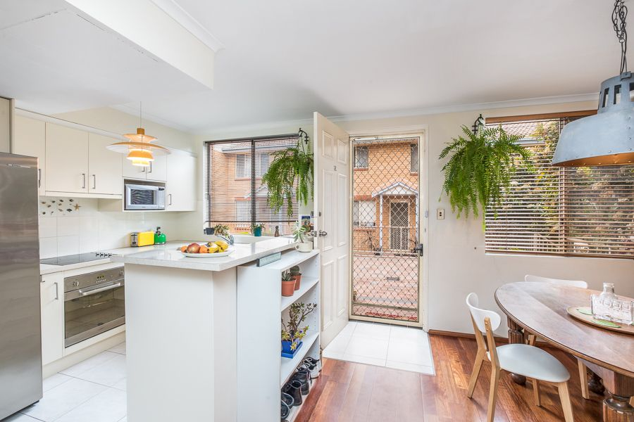27/41 Bath Road, Kirrawee NSW 2232, Image 1