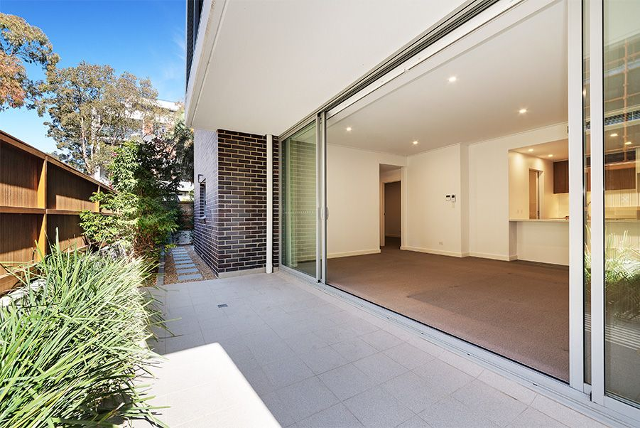 208/17-19 Finlayson Street, Lane Cove NSW 2066, Image 2