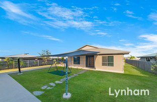 Picture of 13 Romboli Court, Burdell QLD 4818