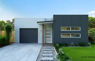 Picture of Lot 854 New Road, Palmview QLD 4553