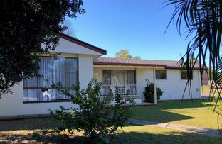 Picture of 2 Peter Close, Coffs Harbour NSW 2450