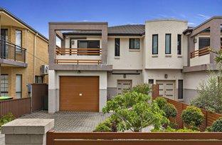 306 Waterloo Road, Greenacre NSW 2190