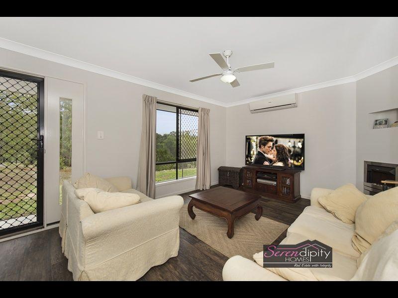 4-14 Jersey Rd, Tamborine QLD 4270, Image 1