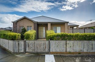 Picture of 30 Webster Way, Pakenham VIC 3810