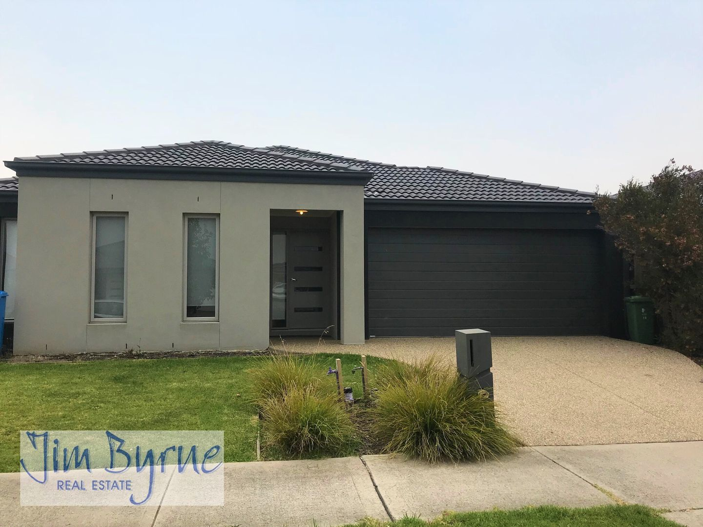 18 Campaspe Street,, Clyde North VIC 3978, Image 0