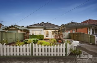 Picture of 24 Corris Street, Yarraville VIC 3013