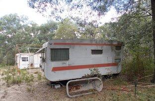 Picture of Lot 27 TANDURINGIE DRIVE, Nanango QLD 4615