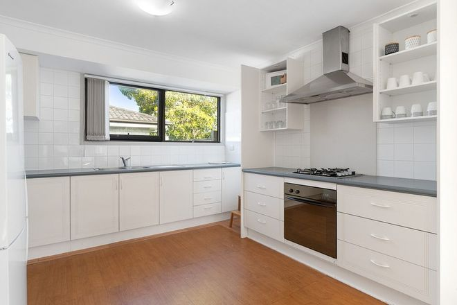 Picture of 19 Patterson Street, SAFETY BEACH VIC 3936