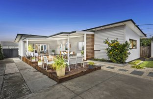 Picture of 57 Graylea Avenue, Herne Hill VIC 3218