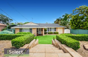 Picture of 1 Eldred Street, Silverdale NSW 2752