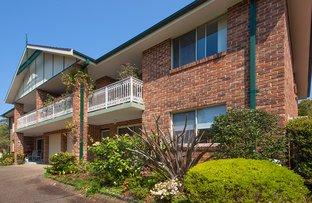 33/81 Willandra Road, Cromer NSW 2099