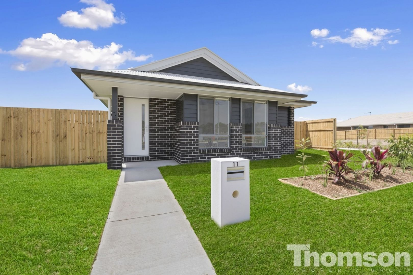 11 Coutts Drive, Burpengary QLD 4505, Image 0