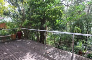 Picture of 42 Tallean Road, Nelson Bay NSW 2315