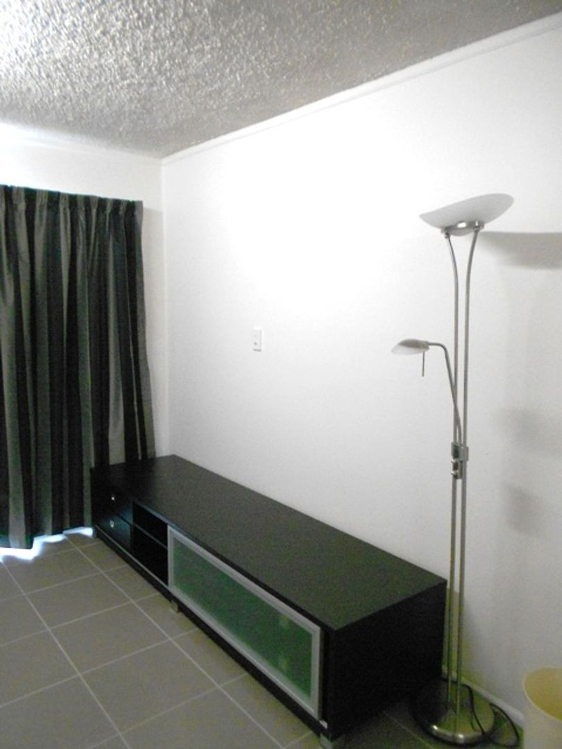 217B Lake Street, Cairns North QLD 4870, Image 2
