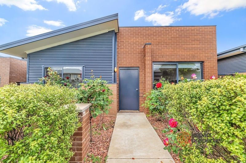 75 Hibberd Crescent, Forde ACT 2914, Image 0
