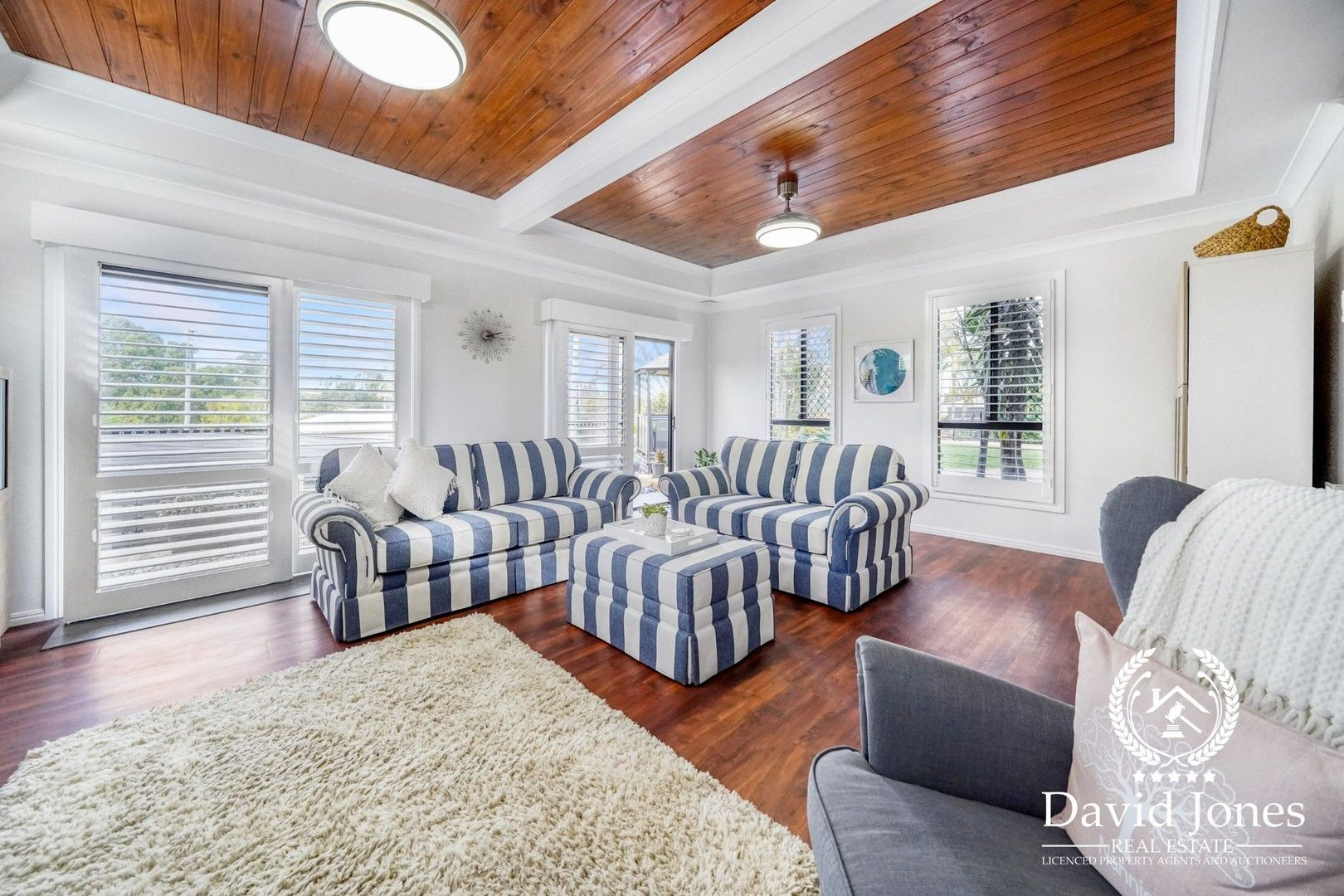 13 MERROW STREET, Mount Warren Park QLD 4207, Image 0