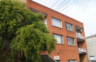 Picture of 2/15 Macquarie Rd, Auburn NSW 2144