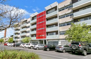 Picture of 42/31 Halifax Street, Adelaide SA 5000