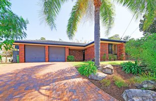 3 Alston Court, Alexandra Hills QLD 4161
