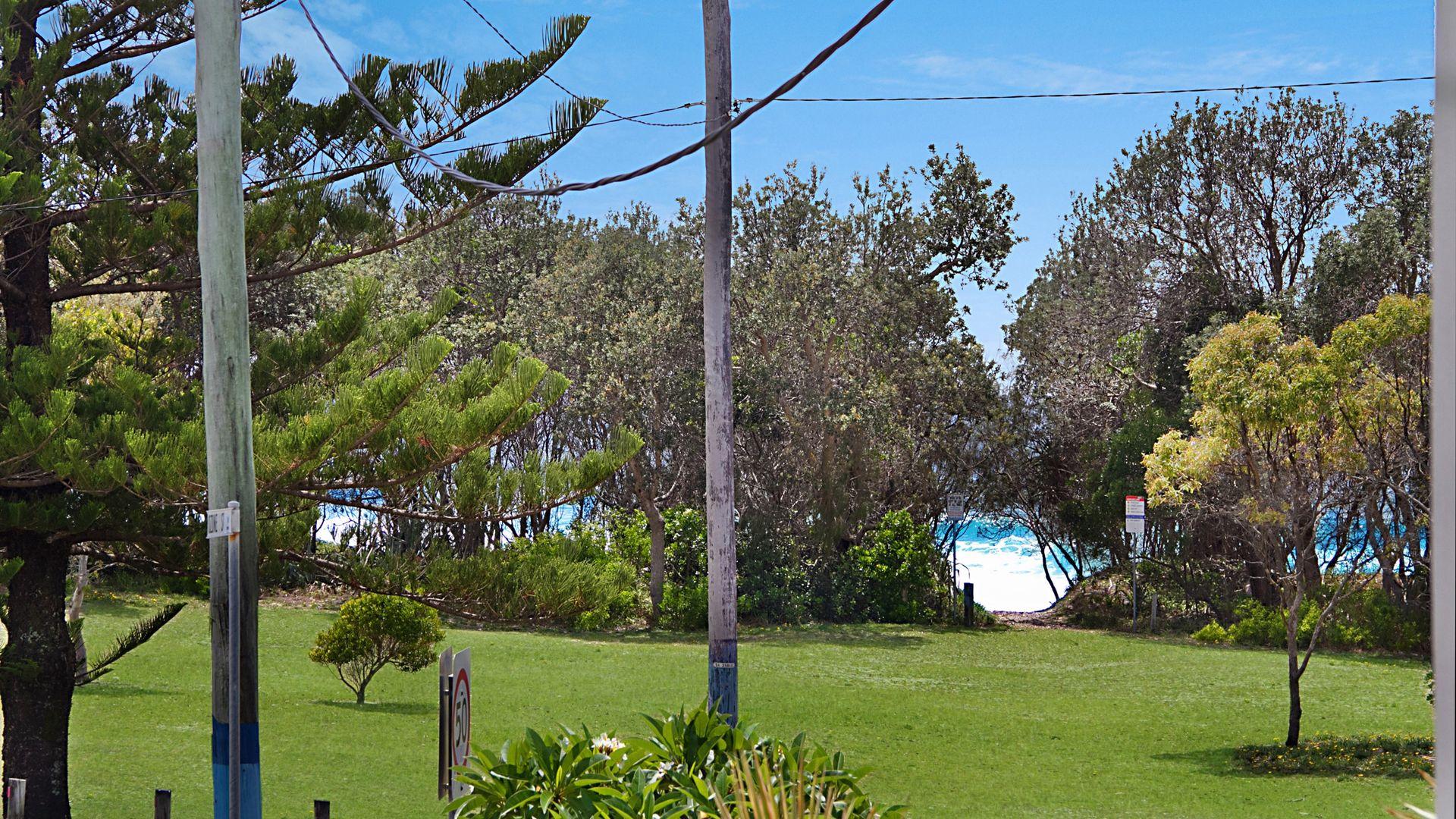 5/216 Marine Parade, Kingscliff NSW 2487, Image 1