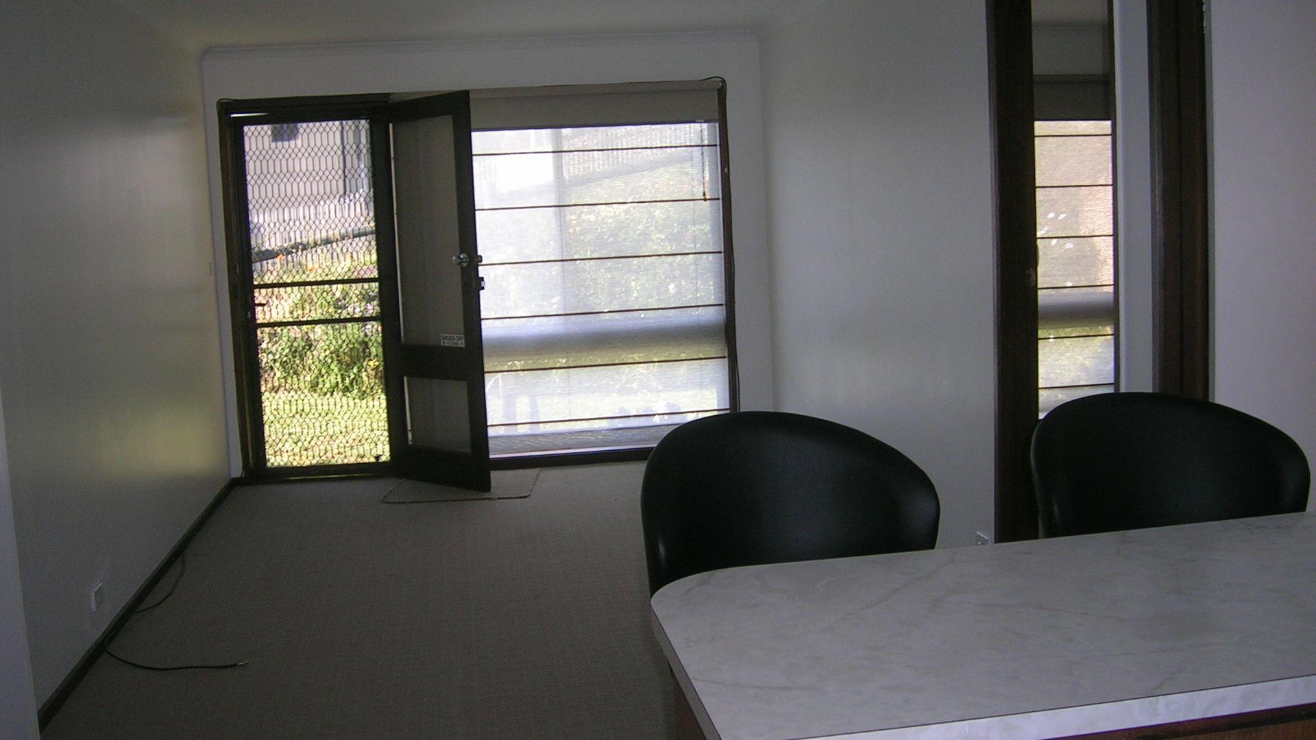 2/42 Sanglen Terrace, Belmont VIC 3216, Image 1