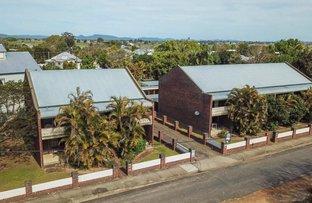 Picture of 10-14 River Street, Ulmarra NSW 2462
