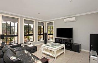 5/140 Brisbane Street, St Marys NSW 2760