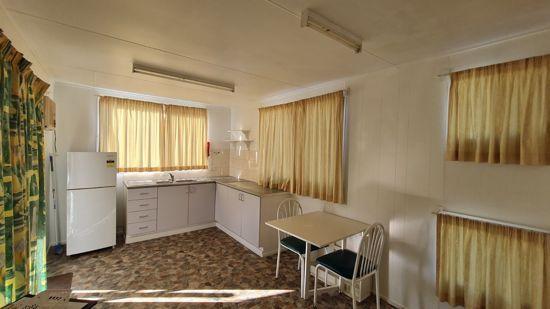 184/37 Chinderah Bay Dr, Chinderah NSW 2487, Image 1
