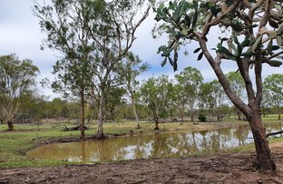 Picture of Lot 139 Kingaroy Cooyar Road, Maidenwell QLD 4615