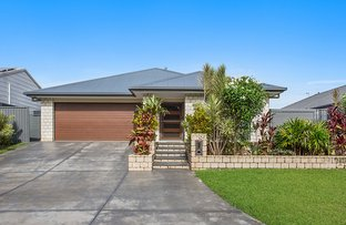 Picture of 19 Fraser Drive, Tweed Heads South NSW 2486