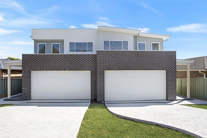 Picture of 16 Woodlands Drive, BARRACK HEIGHTS NSW 2528