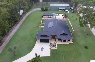 Picture of 34-38 Lakefield Court, Chambers Flat QLD 4133