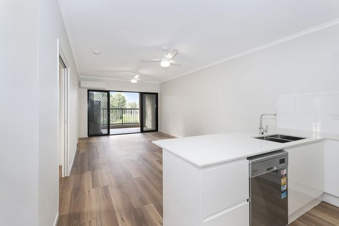 Picture of Unit 13/122 River Hills Rd, EAGLEBY QLD 4207