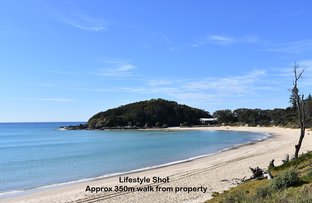Picture of 1 West Street, Scotts Head NSW 2447