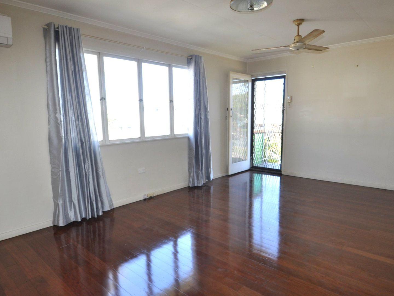 81 Sibley Road, Wynnum West QLD 4178, Image 1