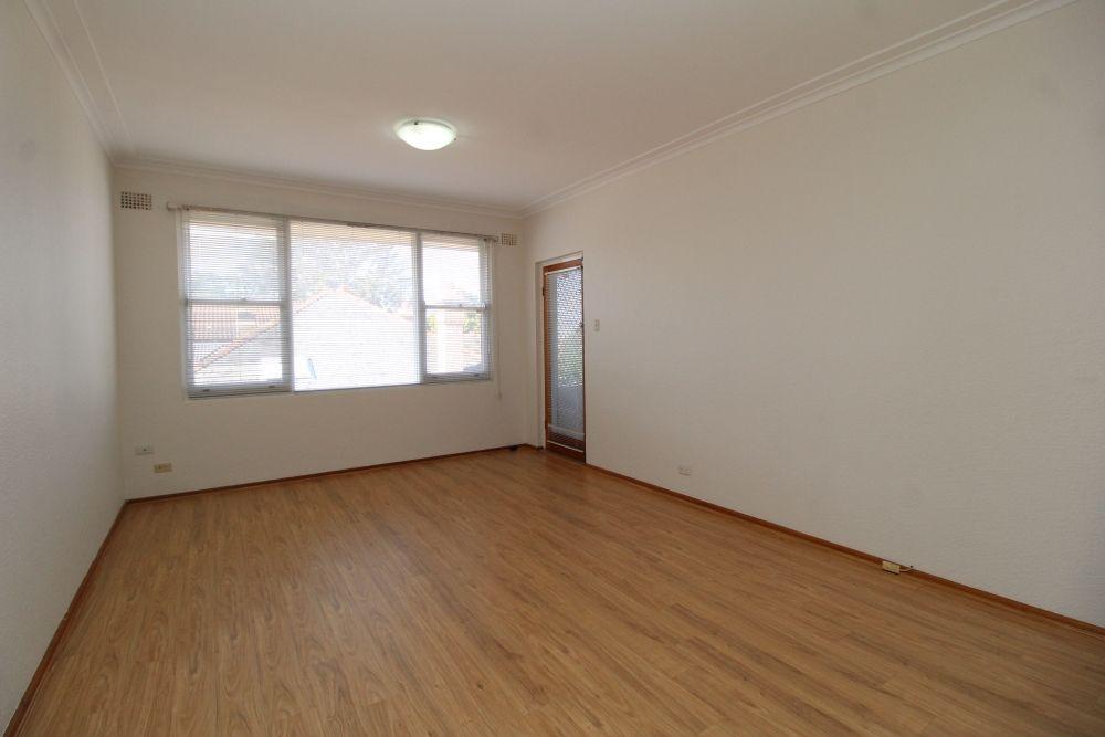 6/28 Monomeeth Street, Bexley NSW 2207, Image 2