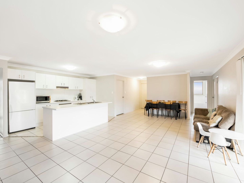 34 Primrose Drive, Hamlyn Terrace NSW 2259, Image 1