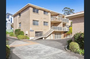 Picture of 4/280 Terrigal Drive, Terrigal NSW 2260
