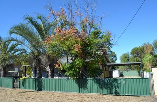 Picture of 15 New Street, Emerald QLD 4720