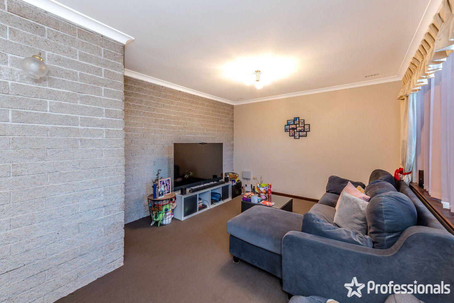 13A Thomas Avenue, Geraldton WA 6530, Image 2