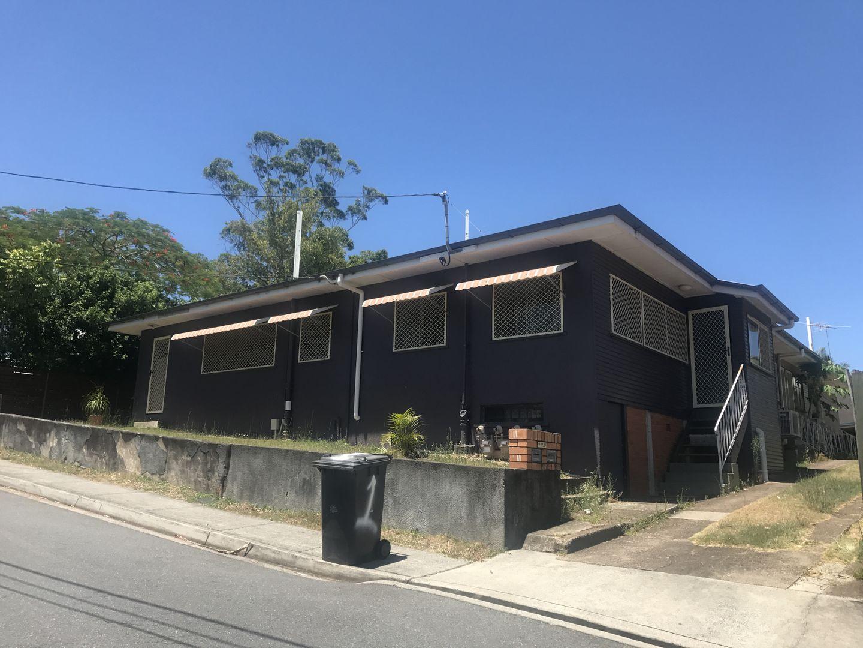 4/11 Katrine Street, West End QLD 4101, Image 0