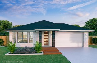 Picture of Address Upon Address Address Upon Address, Murwillumbah NSW 2484