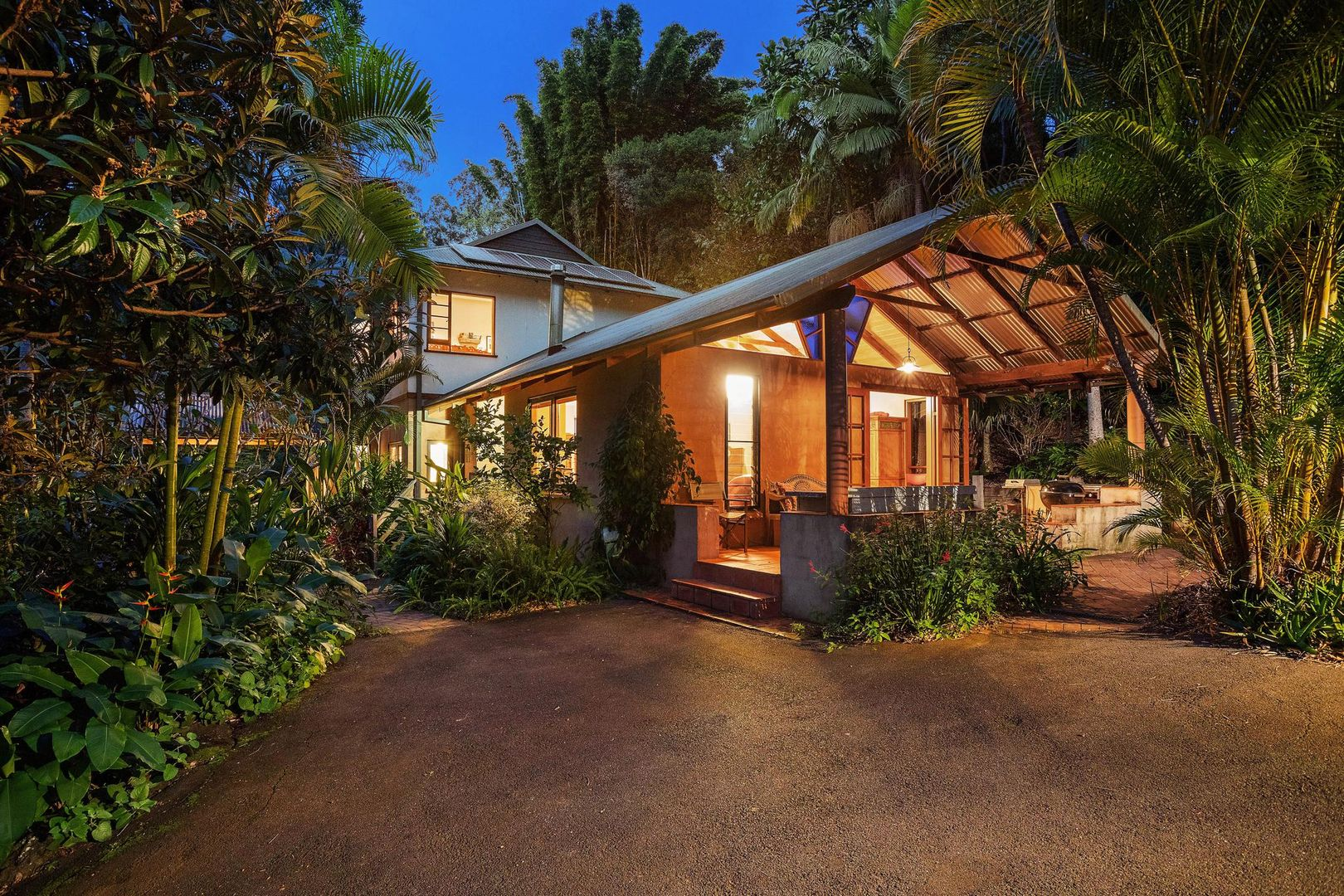 606 Federal Drive, Federal NSW 2480, Image 0