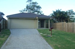 Picture of 2 Waterlilly Court, Rothwell QLD 4022