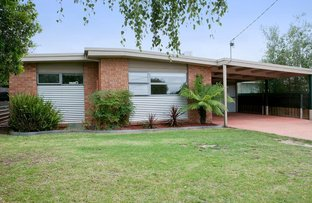 Picture of 10 Grant Road, Somerville VIC 3912