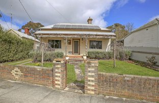 Picture of 22 Wallace Street, Colac VIC 3250