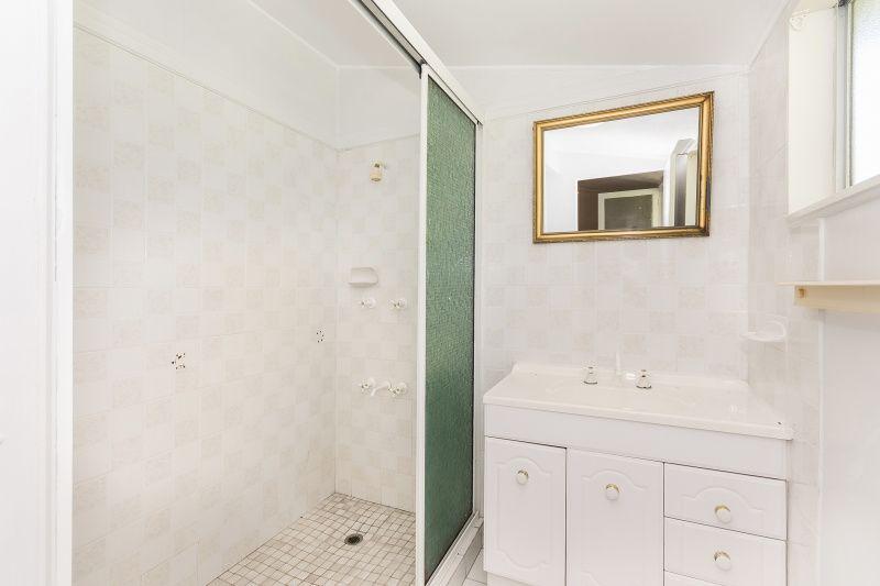 8A Hubert Street, South Townsville QLD 4810, Image 2